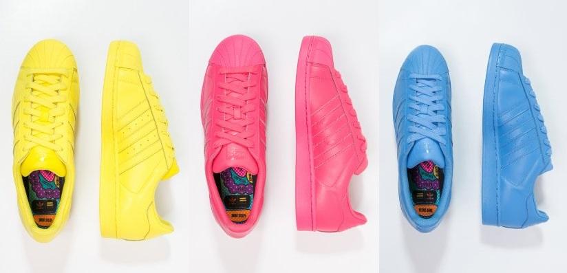 adidas-supercolor