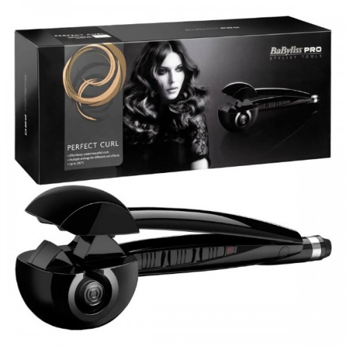 babyliss-miracurl-infinit-pro-perfect-curl-2-500x500-500x500