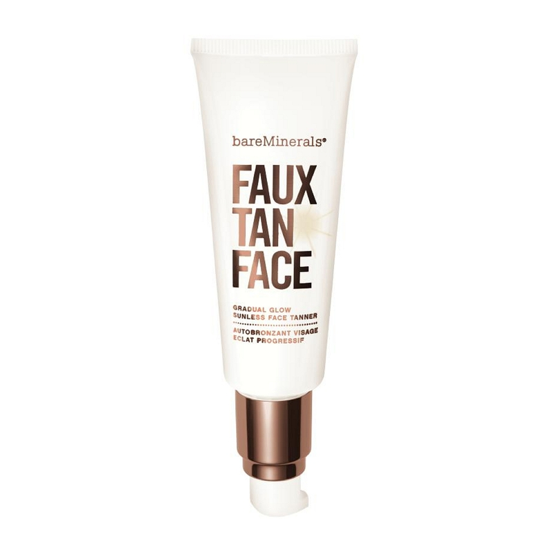 bareMinerals_Faux_Tan_Face_Gradual_Glow_Sunless_Tanner_50ml_1366630707