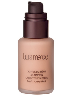 bbb13-laura-mercier-f-300_3