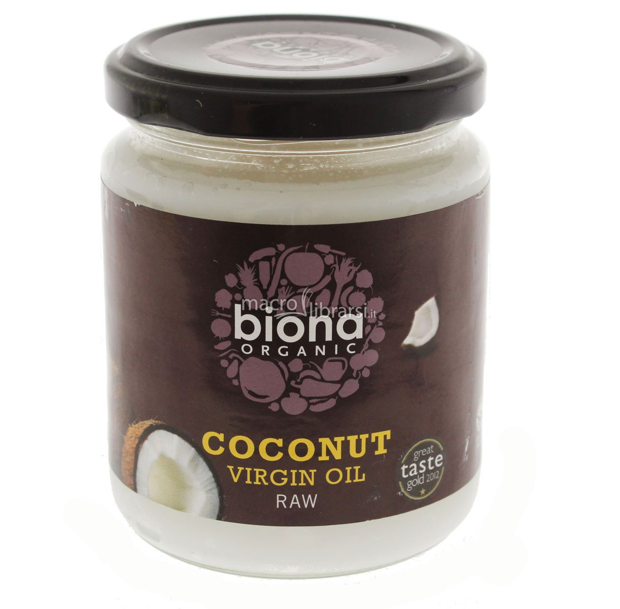 coconut-virgin-oil-raw-olio-di-cocco-79488