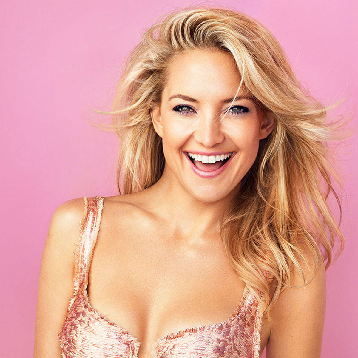 hbz-kate-hudson-dec-jan-2014-001-aijjxy-sq-xln-jpg