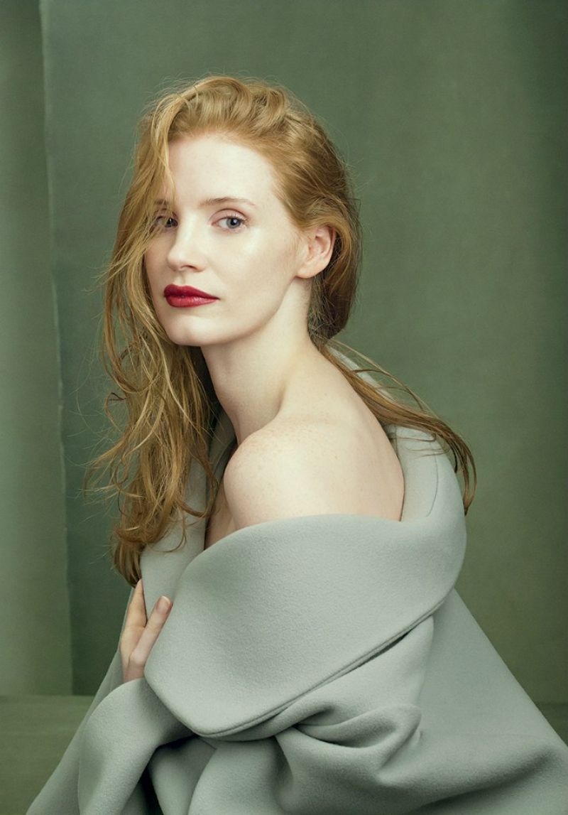 jessica-chastain-for-vogue-usa-august_1
