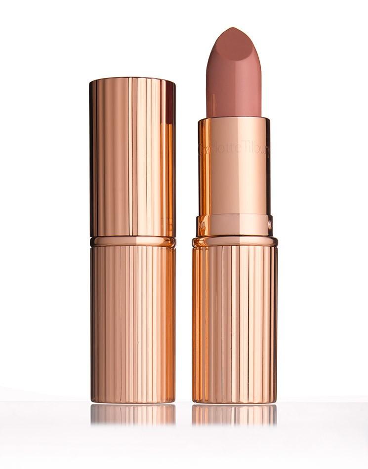 k.i.s.s.i.n.g-lipstick_penelope-pink