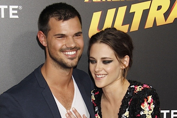 'American Ultra' Los Angeles Premiere