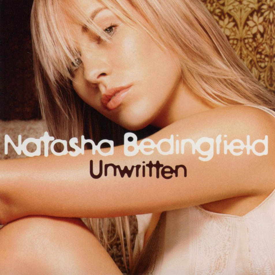 natasha-bedingfield-unwritten