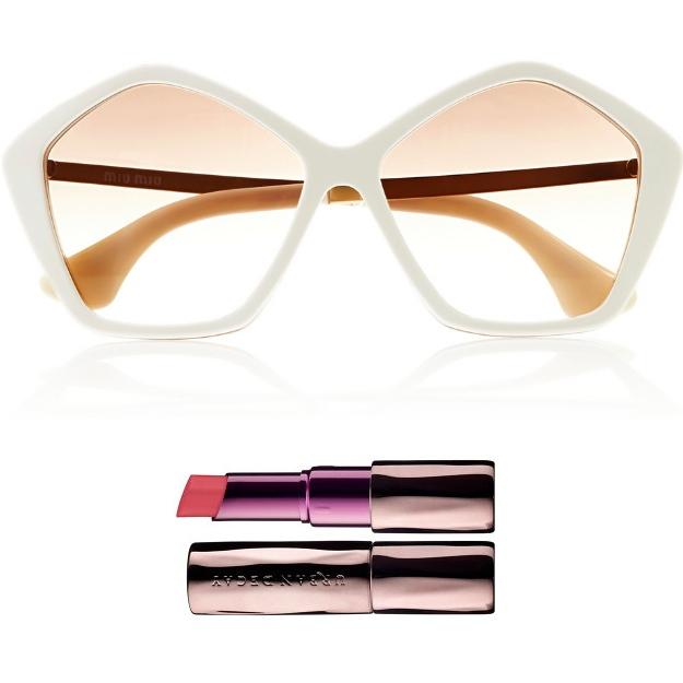 occhiali8