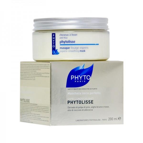 phytolisse-maschera-liscio-per-capelli-indisciplinati