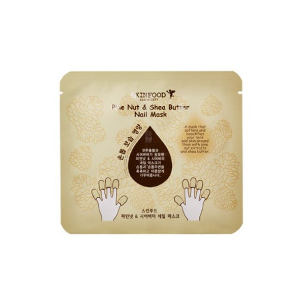 pine-nut-shea-butter-nail-mask