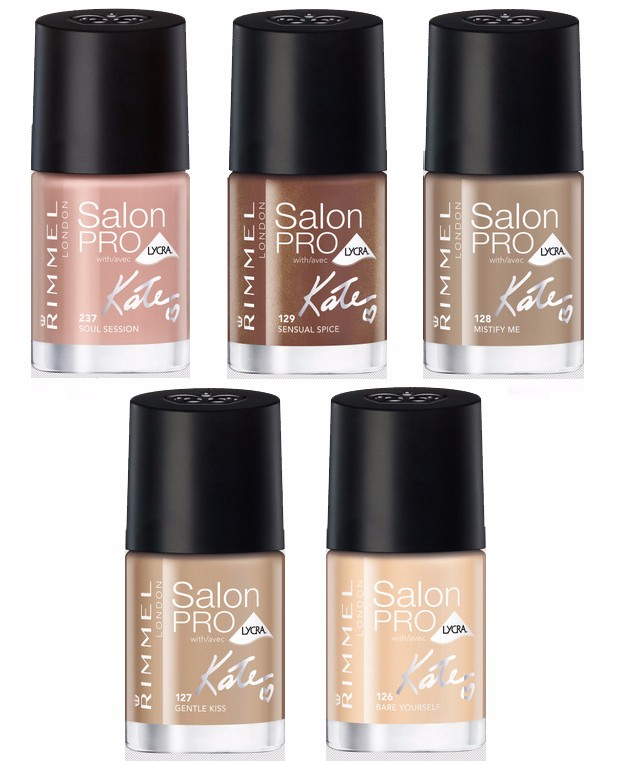 rimmel-kate-moss-nude-collection-620-6