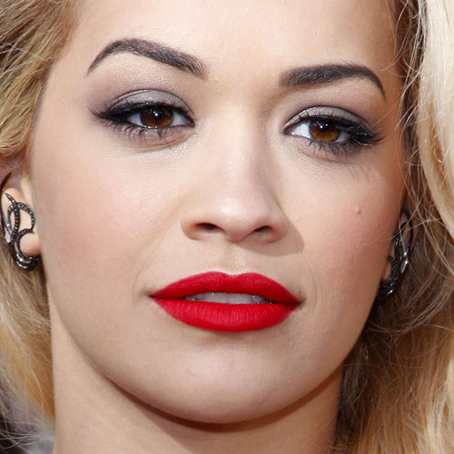 rita-ora-makeup-2014-mtv-movie-awards
