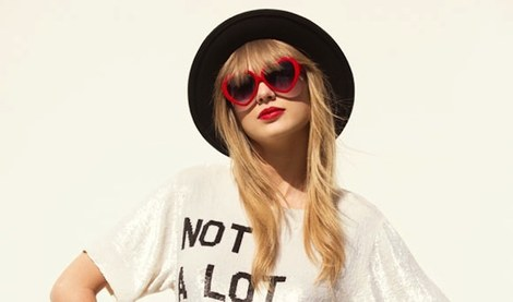 taylor-swift-and-topshop-beekeeper-felt-hat-gallery