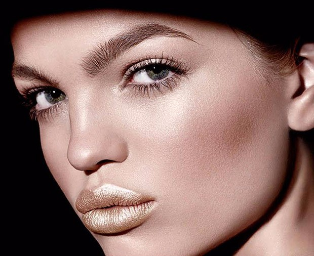 tomford-face-flawless-620-1