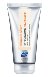 !!!tube_phytobaume_eclat_couleur