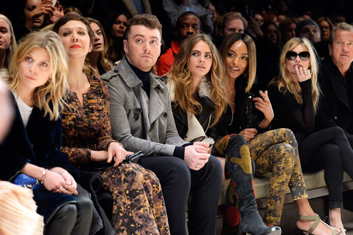 1.London-Fashion-Week-front-row-image-