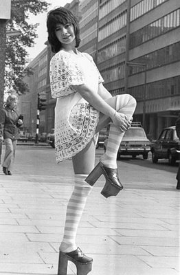 funky-70s-platform-shoes-9