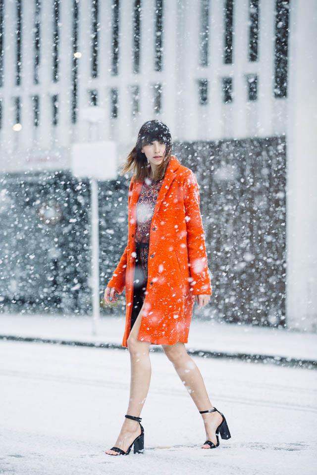 fe8976e20bfc11 Collant: perché non sono un tabù della moda e come abbinarli al meglio!
