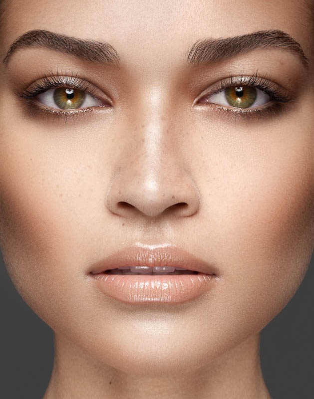 Bright-Lipstick-Nude-Colors-Shades-2014-Trends