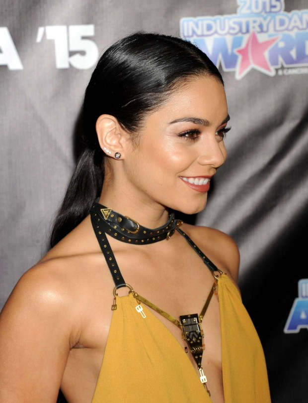 Vanessa-Hudgens_-2015-Industry-Dance-Awards-in-Hollywood-17-620x809