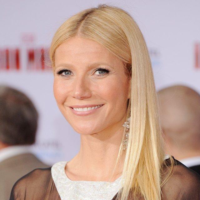 Gwyneth-Paltrow-Makeup-Iron-Man-3-Premiere