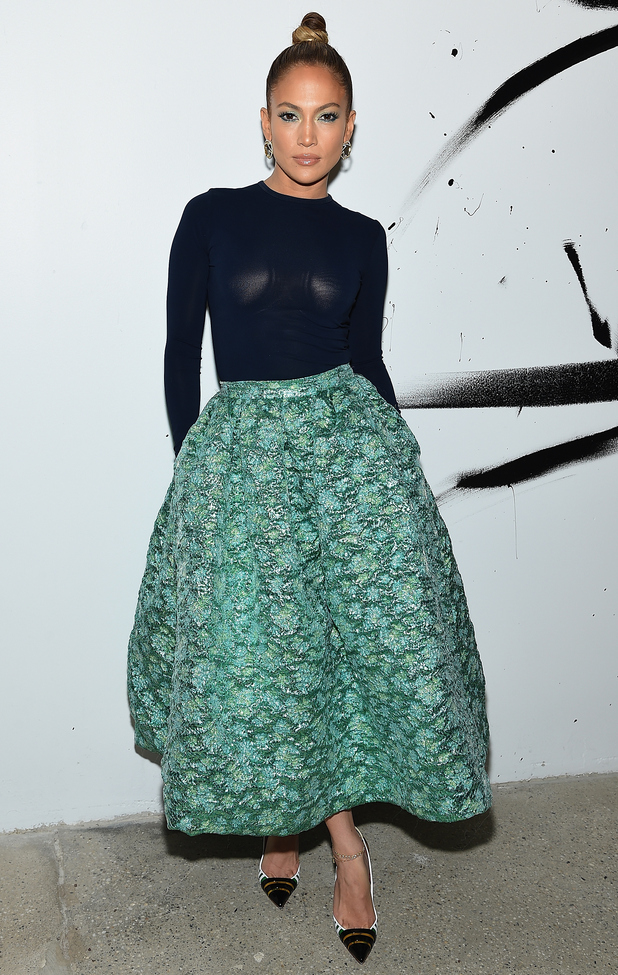jennifer-lopez-aol-build-speaker-series-new-york-january-2015