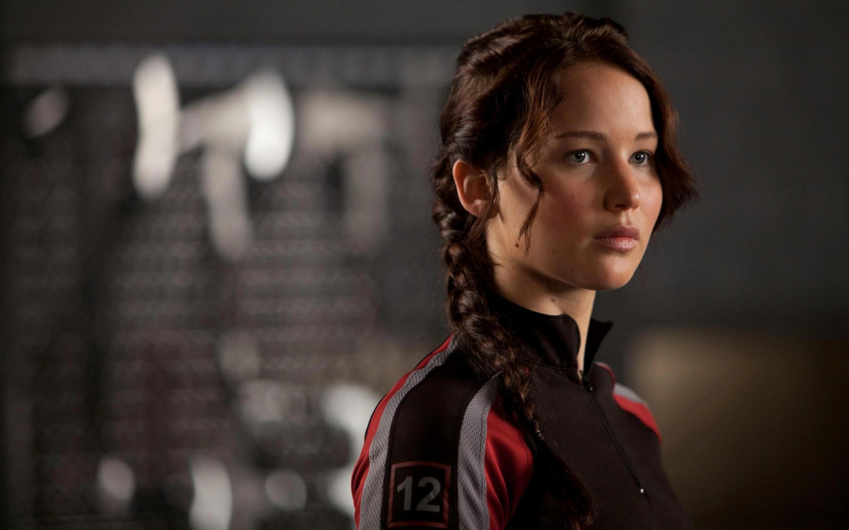 jennifer-lawrence-as-katniss-everdeen-in-the-hunger-games