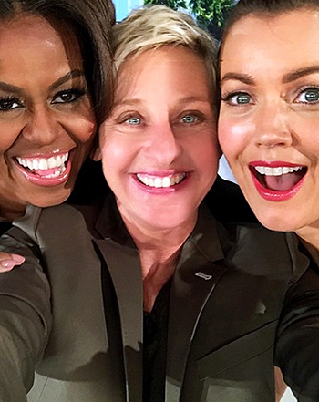 !!!!1426259634_michelle-obama-ellen-degeneres-bellamy-young-441