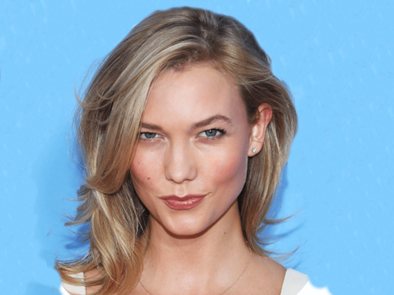 _BLUSH_karlie kloss