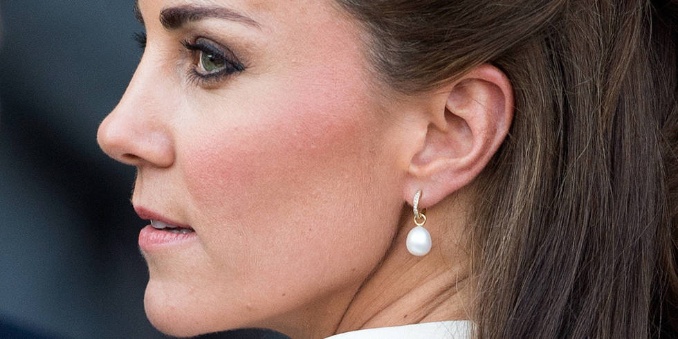 _BLUSH_kate middleton