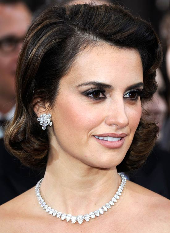 _BLUSH_PENELOPE CRUZ