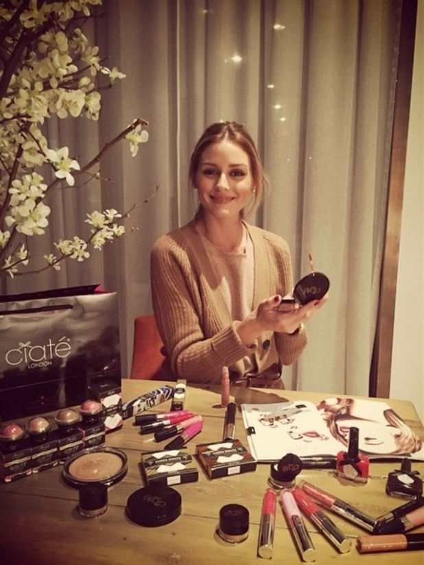 olivia-palermo-creative-director-ciate-january-2015