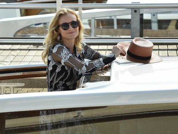 Diane-Kruger-alla-Mostra-del-Cinema_image_ini_620x465_downonly