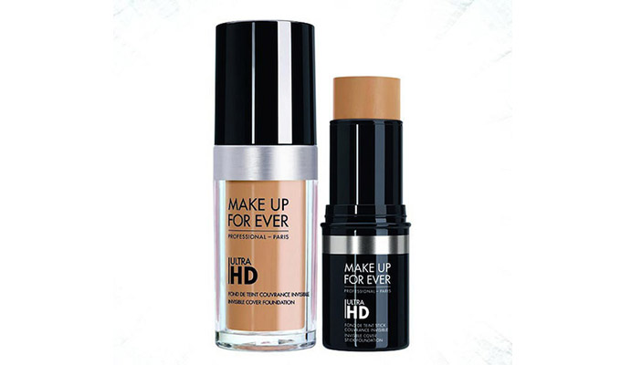 base-ultra-hd-make-up-for-ever