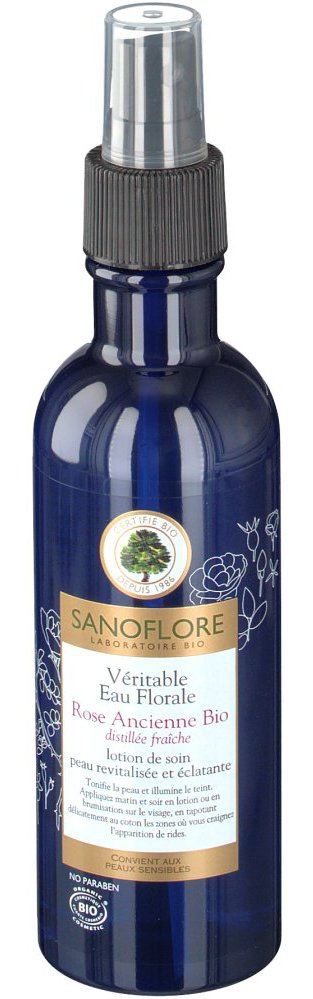 sanoflore-veritable-eau-florale-tp_8386110453124247793f