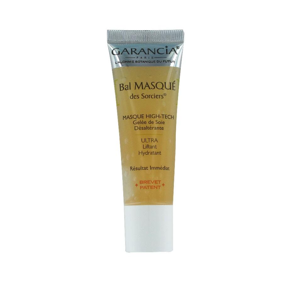 garancia-bal-masque-masque-gelee-de-soie-hydratant1
