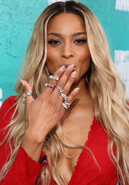 vibevixen-finger-rings