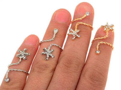 midi-rings-styles