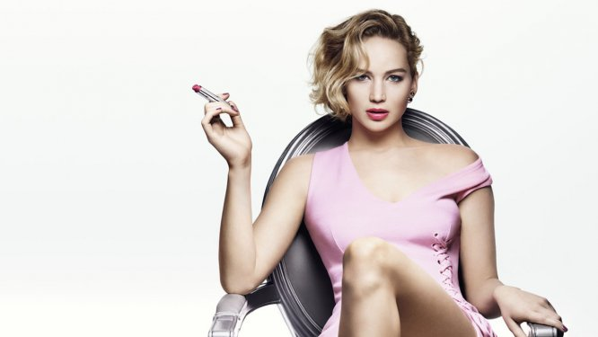 Jennifer_Lawrence_Dior_Campaign_5