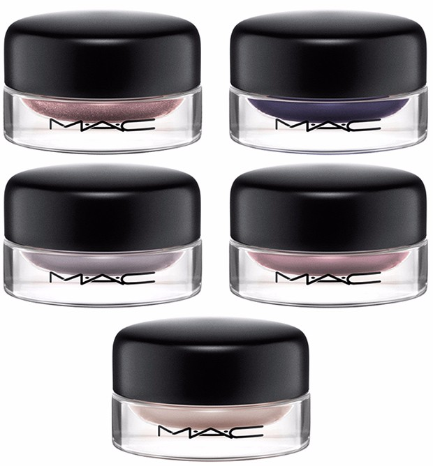 mac-macnificent-me-620-11