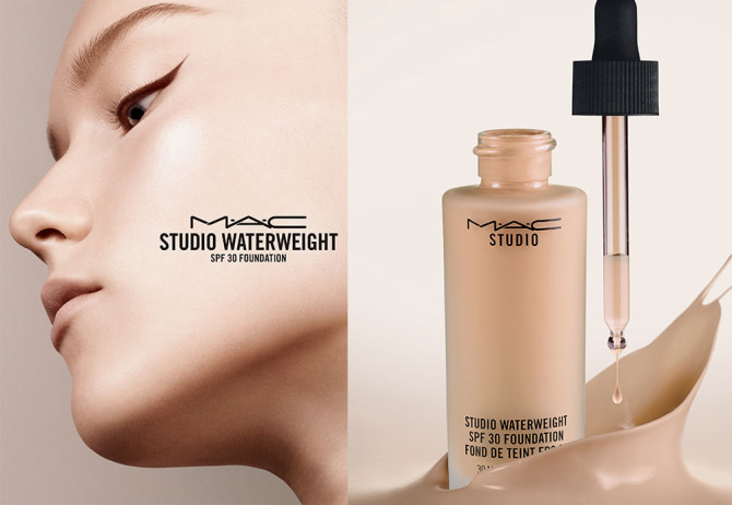 MAC-Cosmetics-Studio-Waterweight-Foundation-670x462