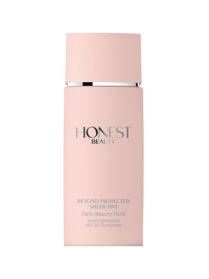 honest-beauty-beyond-protected-sheer-tint-daily-beauty-fluid-sunscreen-spf-30