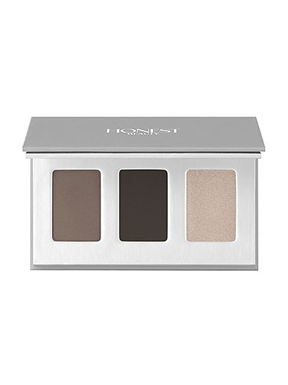 honest-beauty-eyeshadow-trio-truly-enticing-smoky-grey