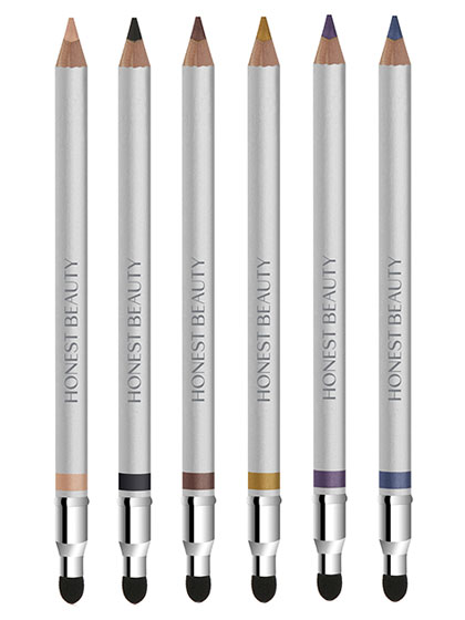 honest-beauty-true-velvet-eyeliner-preen