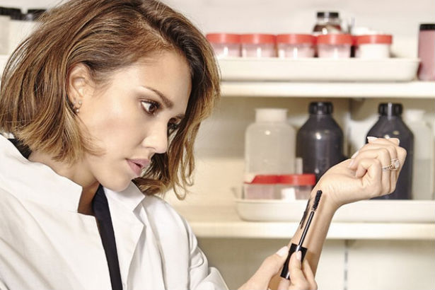 jessica-alba-honest-beauty-l