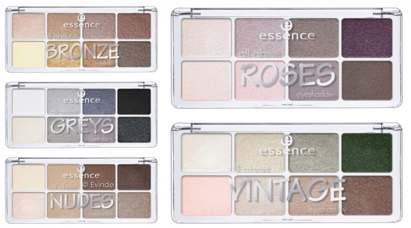 cliomakeup-essence-all-about-palettes