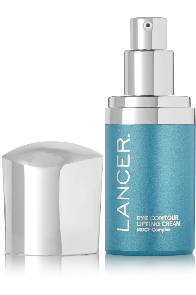 eye-contour-lifting-cream-15ml-lancer-2