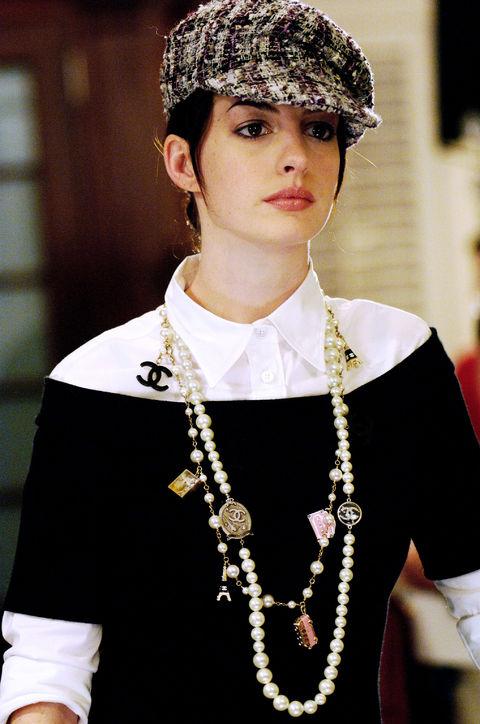 @@@the-devil-wears-prada-anne-hathaway4-h724