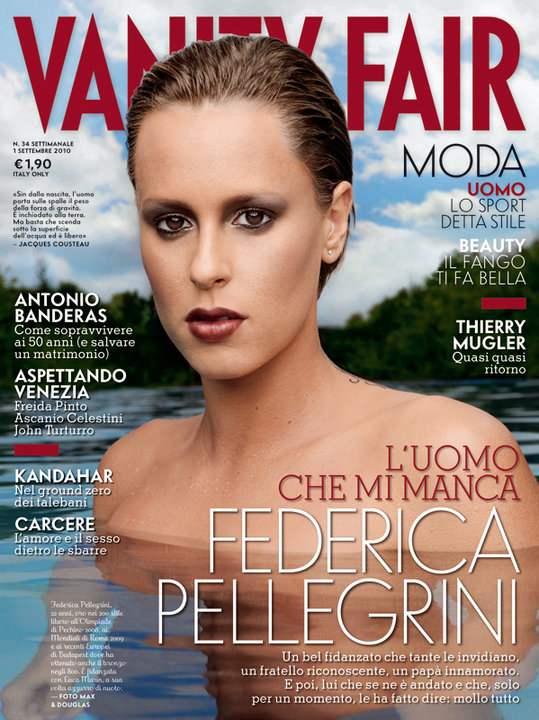 Federica-Pellegrini-Vanity-Fair-Italy-August-2010