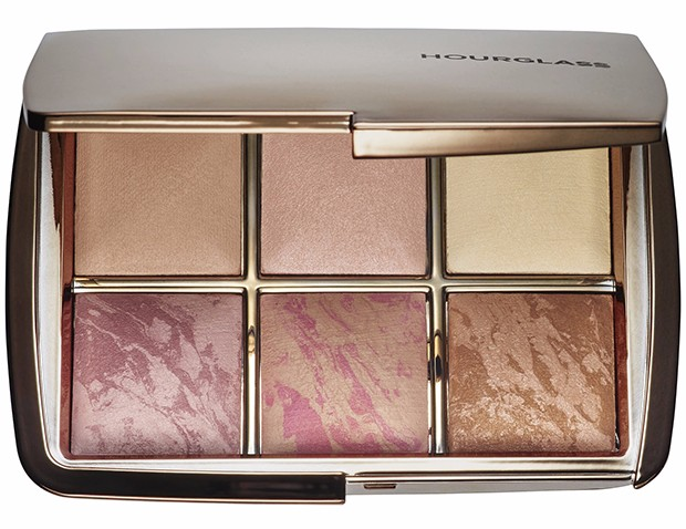 hourglass-palette-natale-2015-620-2