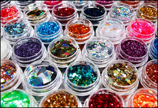Glitter-3